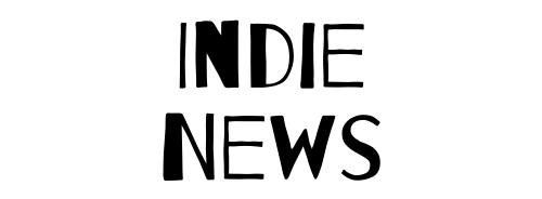 Indie News